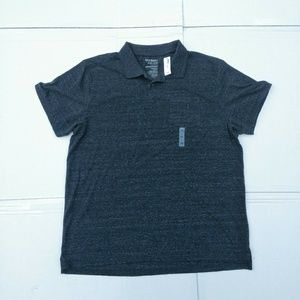 Other - Old Navy Polo Shirt